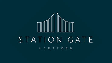 Station Gate Development